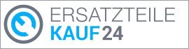 ErsatzteileKauf24.de