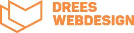 drees-webdesign.de